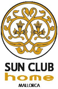 Sun Club Home